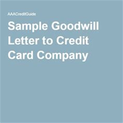 Credit Report Letter Of Goodwill 1000 Images About Fixing Credit On Credit Report Student Loans And Credit Score