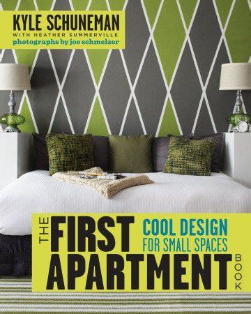 best housewarming gifts for first apartment first apartment housewarming gifts