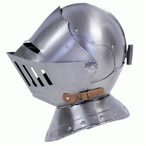 Helm Helmet helmet helmet armor armour