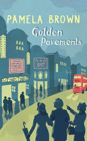 swish of the curtain bbc digital story golden pavements digital books