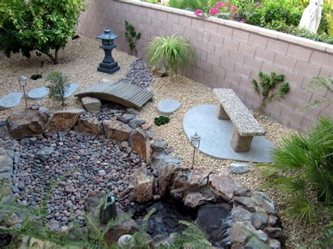 rock home gardens decoration pictures of rock gardens designs where to get