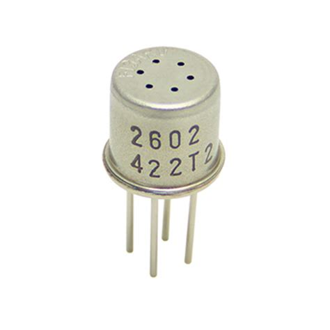 tgs2602 gas sensors modules products figaro