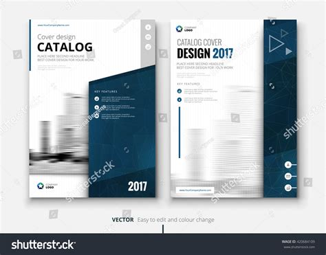 design pattern catalog catalog design catalog design page catalogue catalog