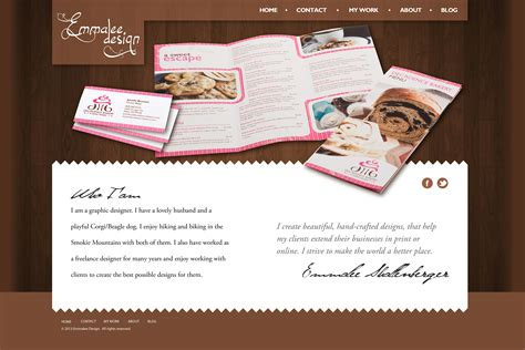 page design ideas 8 best images of website design ideas web page design