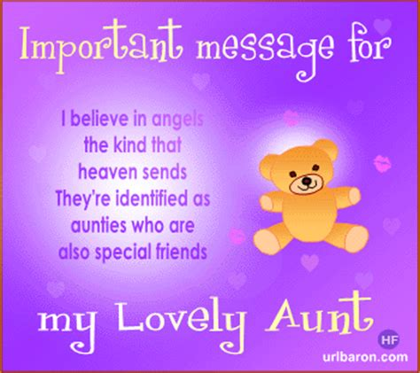 valentines day poems for aunts quotes for search my stuff