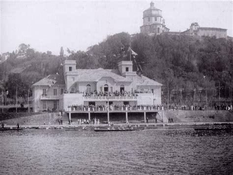 societ 224 canottieri esperia torino museotorino