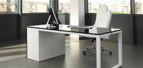 meubles de bureau bruxelles design meubles de bureau