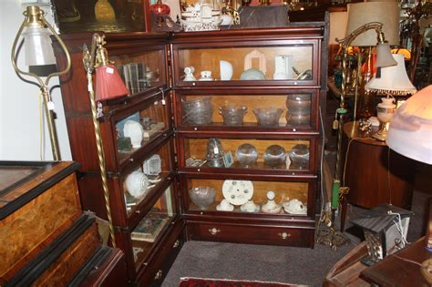 lawyers bookcase for sale ten unit corner antique lawyer s bookcase with drawers