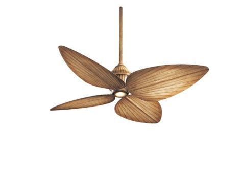 cheap outdoor ceiling fans cheap ceiling fans 2017 grasscloth wallpaper
