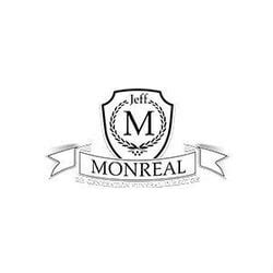 jeff monreal funeral home funeral services cemeteries