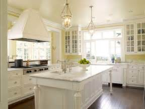 yellow kitchen white cabinets yellow kitchen design ideas