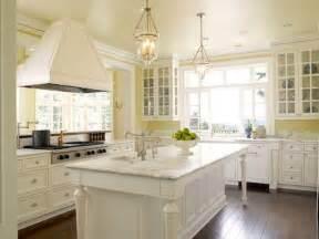 White and yellow kitchen traditional kitchen sullivan conard