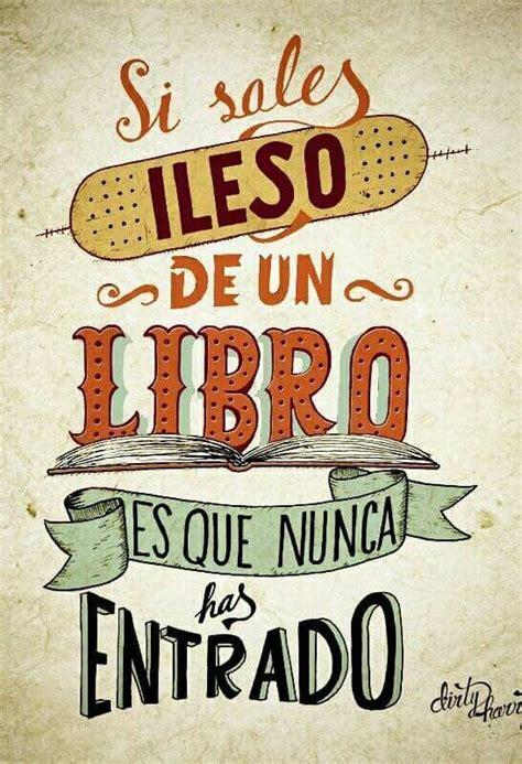 que libro me recomiendan leer para ser mejor persona resultado de imagen para frases sobre la lectura libros