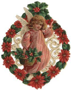 nel giardino degli angeli natale nel giardino degli angeli aspettando natale gli angeli