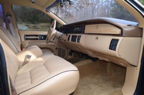 how cars run 1992 oldsmobile custom cruiser seat position control find new 1992 oldsmobile custom cruiser wagon zz 502 ram jet in memphis tennessee united