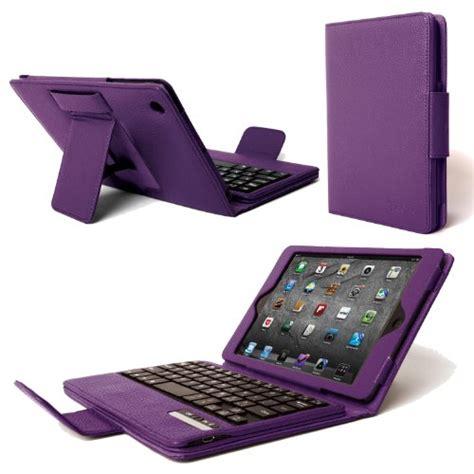 Logitech Laptop Desk Logitech K350 Keyboard And Mouse Desk Wireless Keyboard Solutions