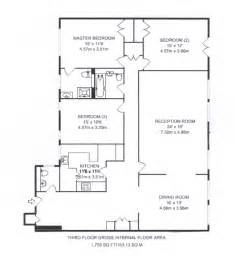 2 bedroom house floor plans trend home design and decor floor plans 2 bedroom house trend home design and decor