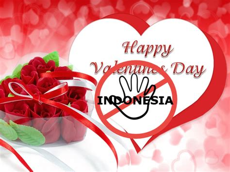 s day indonesia pasuruan larang rayakan day untuk anak sekolah
