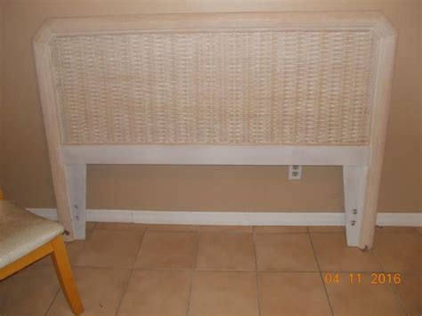 wicker bedroom furniture for sale white wicker bedroom furniture for sale classifieds