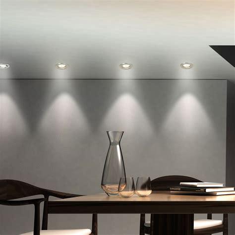 deckenbeleuchtung flur deckenbeleuchtung strahler deckenstrahler modern flur