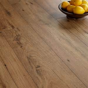 Cheap Laminate Flooring Bq - 22 best images about diy on pinterest olives stripe wallpaper and natural