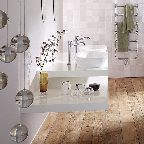 Ikea Deutschland Badezimmer by Bad Trend Farbe Im Badezimmer Hansgrohe Deutschland