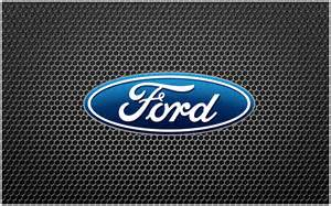Ford Logo Ford Logo Meaning And History Models World Cars