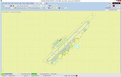 airport design editor fsx steam design ffa frame rate friendly airports