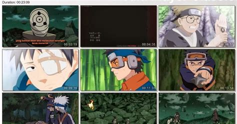 film naruto full movie bahasa indonesia naruto subtitle indonesia download film anime naruto