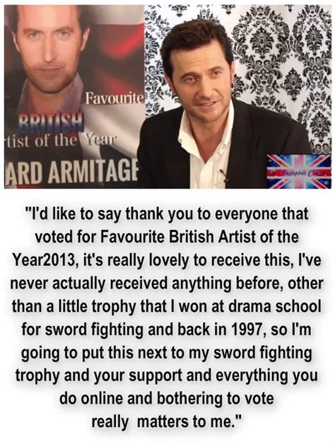 1471149145 you me everything a richard 3523 best images about richard armitage on pinterest