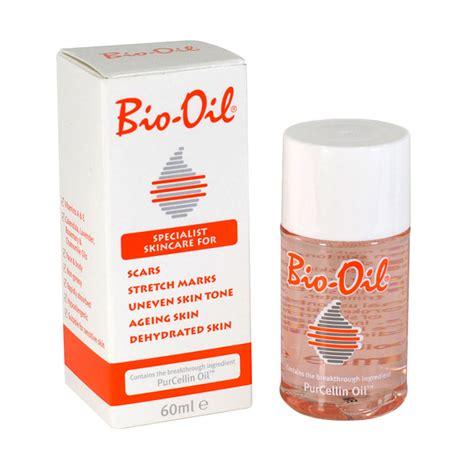 Bio Biooil Penghilang Streachmark Bekas Luka jual healthy penghilang bekas luka bio 60 ml harga kualitas terjamin blibli