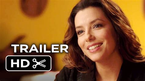 s day trailer 2015 any day official trailer 1 2015 longoria kate