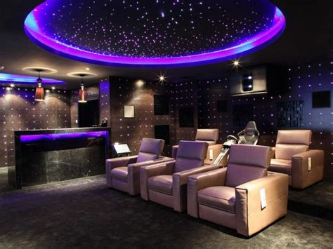 home theater design tips home theater designs bring extravagance to your home with