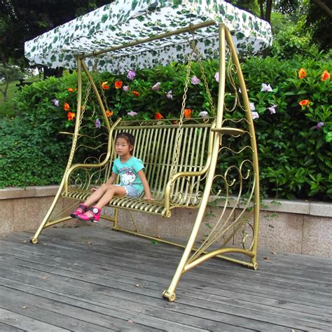 hawaiian swing chair compare prices on iron swing online shopping buy low