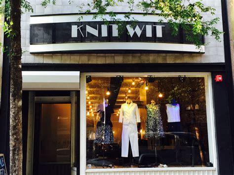 knit wit philadelphia what to do in philadelphia best hotels shopping
