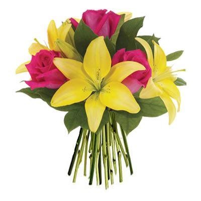 sognare fiori gialli fiori consegna gratuita a domicilio con acquisto on line