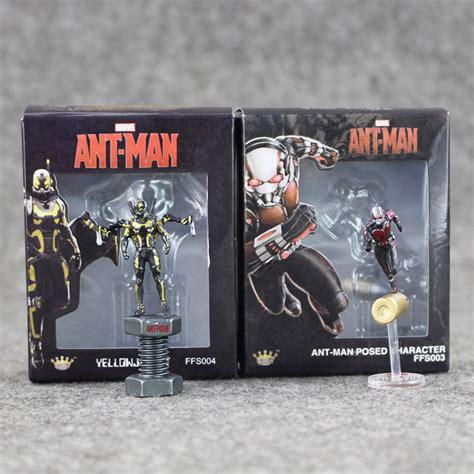 Pen Gel Kartun Totoro Bulet Grey Tebal 0 5mm Spe006 1pcs 6cm Marvel Anime Figures Ant Hornets Warrior Fugires Doll Model Us79