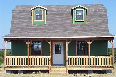 home depot cabin plans home deco plans