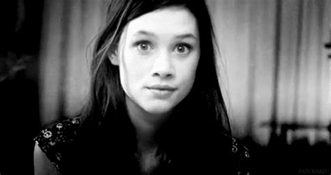 astrid berges frisbey gif icon hunt please notify my if these are yours and you wish for them