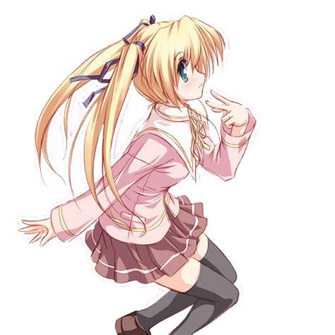 anime cute png cute anime by cutenekochan09 on deviantart
