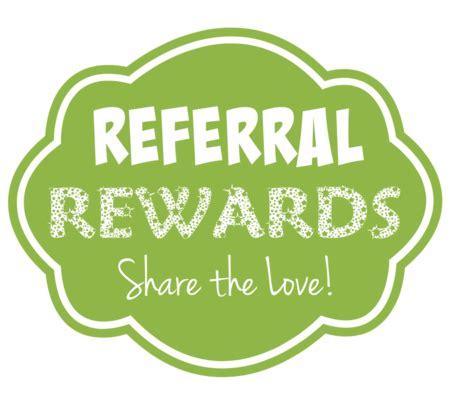 refer  friend   rewarded san diego reiki
