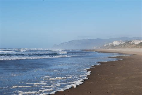 lincoln city oregon beaches 301 moved permanently