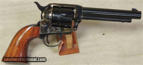 uberti 1873 cattleman 12 shot 22 lr caliber revolver uberti 1873 12 shot 22 lr caliber cattleman revolver 5 1