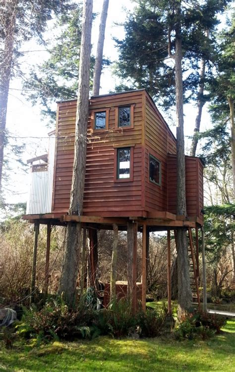 the tiny house tiny house movement www imgkid com the image kid has it