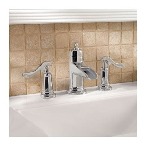 Rohl Kitchen Faucets Reviews Faucet Com T49 Yp1k In Brushed Nickel By Pfister