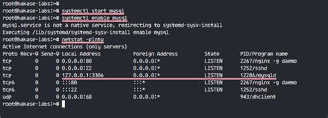 tutorial install laravel ubuntu how to install laravel 5 php framework with nginx on