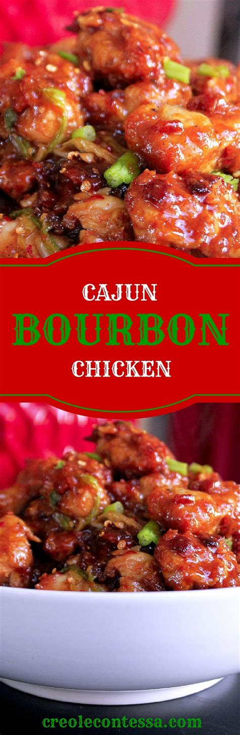 the noobs cajun cookbook cajun meals for the entire family books 919345acf7371acf02f2895ad656845d creole chicken recipes