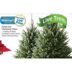 walmart black friday ad holiday items