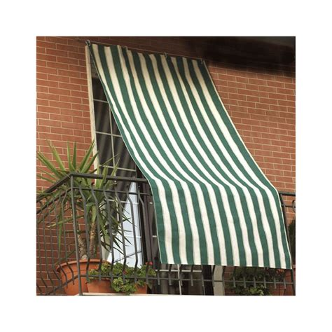 tenda terrazzo tenda tende da sole per balcone terrazzo 200 x 290 cm