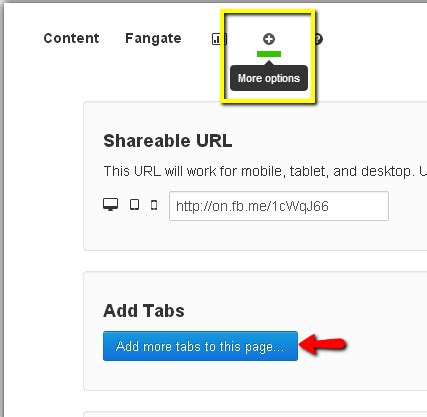 Can You Add More Than One Gift Card On Amazon - can you add more than one form to facebook add more tab jotform